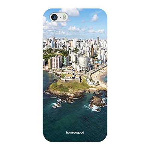 homesogood-salvador-bahia-brazil-multicolor-3d-mobile-case-for-iphone-5-5s-back-cover