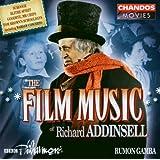 Richard Addinsell: Filmmusik