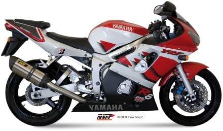 MotoSeat Yamaha YFM 400 Kodiak 93-95 Seat Cover