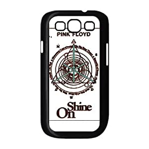 Exquisite stylish phone protection shell Samsung Galaxy S3 I9300 Cell phone case for Pink Floyd pattern personality design