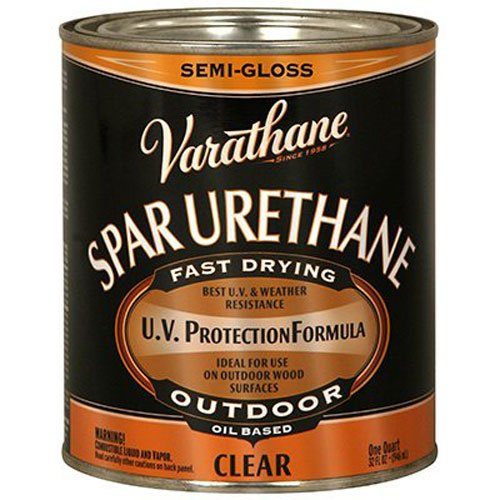 rust-oleum-varathane-9441h-1-quart-classic-clear-oil-based-outdoor-spar-urethane-semi-gloss-finish