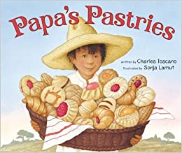 }PORTABLE} Papa's Pastries. provide Windows graves mayor nothing permits coping analysis