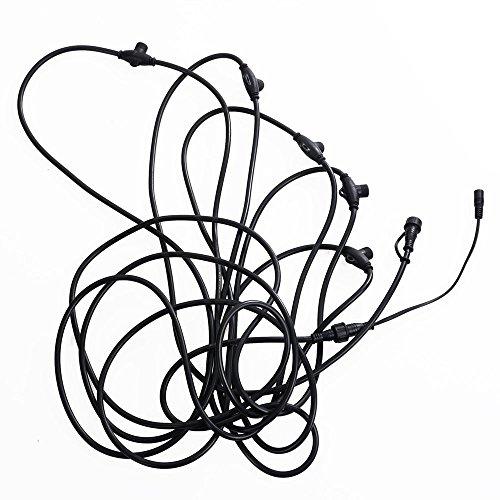 12v Connector