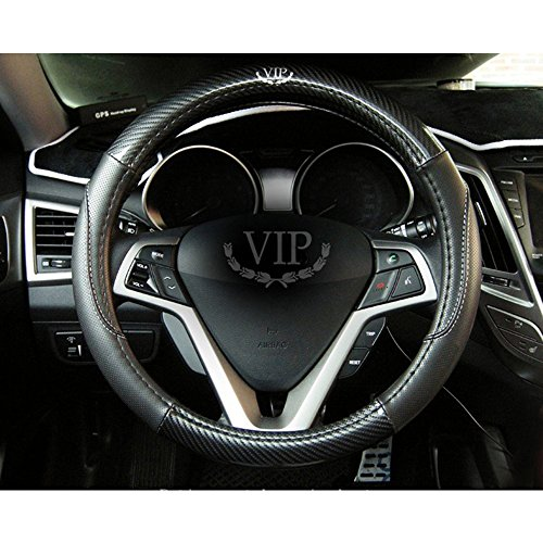 Real carbon steering wheel cover urethan coating for for Mercedes benz biome price in usa