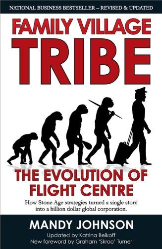 family-village-tribe-the-evolution-of-flight-centre