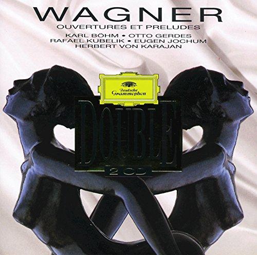 wagner music - 5