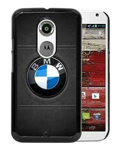 Newest Motorola Moto X 2nd Generation Case ,BMW 10 Black Motorola Moto X 2nd Generation Cover Case Fashionable And Popular Designed Case Good Quality Phone Case