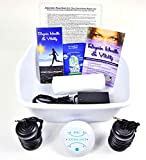 Detox Foot Baths - Best Reviews Guide