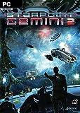 StarPoint Gemini 2 [Online Game Code]