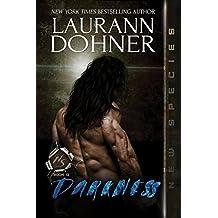 Darkness (New Species Book 12)