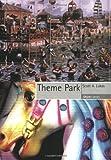Theme Park (Objekt)