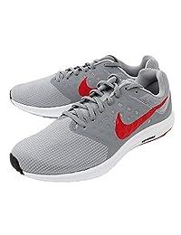 Nike 852459-002 tenis de Running para Hombre