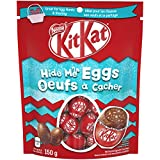 KIT KAT NESTLÉ KITKAT Easter Hide Me Chocolate Eggs, 150 Grams