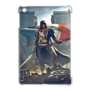 DIY Phone Cover Custom Assassin's Creed For iPad Mini NQ5643619