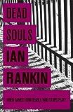 Dead Souls: Rebus 10