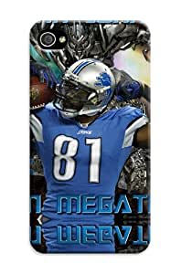 Case Cover For SamSung Galaxy Note 3 Protective Case,Extraordinary Football Iphone 5/5S /Detroit Lions Designed Case Cover For SamSung Galaxy Note 3 Hard Case/Nfl Hard Skin for Case Cover For SamSung Galaxy Note 3