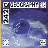 Geography 1981-83