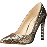 Fergie Women's Helix2 dress Pump