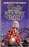 Front cover for the book Dolly and the Starry Bird by Dorothy Dunnett