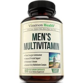 Mens-Daily-Multivitamin-Supplement-Vitamins-A-C-D-E-B1-B2-B3-B5-B6-B12-Saw-Palmetto-Zinc-Selenium-Spirulina-Calcium-Lutein-Magnesium-Green-Tea-Biotin-Natural-Non-Gmo-Multivitamins-for-Men