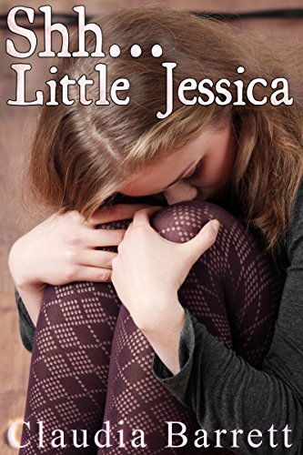 Amazon shh little jessica a story of child sexual abuse ebook shh little jessica a story of child sexual abuse by barrett claudia fandeluxe Image collections