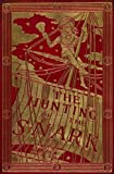 The Hunting of the Snark, Lewis Carroll, 0712358137