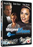 Mojave Moon [DVD]