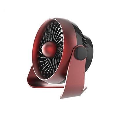 Amazon com: GJF Mini USB Small Fan, Creative Computer