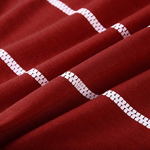 Amazon.com: YKARITIANNA Nursing Blouse, 2019 Maternity Cute Funny Tee Short Sleeve Christmas Pregnancy Announcement T Shirt