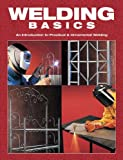 img - for Welding Basics book / textbook / text book