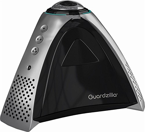 Guardzilla 360 HD Security Camera