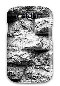 Protective DeirdreAmaya AsAWPjg685bcegw Phone Case Cover For Galaxy S3