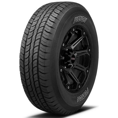 Fuzion SUV All-Season Radial Tire - 255/70R16 111T