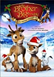 Little Brother, Big Trouble: A Christmas Adventure [DVD]