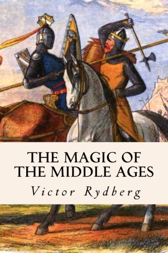Download The Magic of the Middle Ages PDF