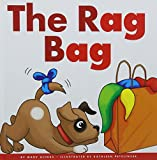 The Rag Bag (Rhyming Word Families)