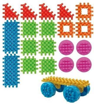 prix d'usine répliques style à la mode Playskool - 93761480 - Jouet Premier Age - Jeu de ...