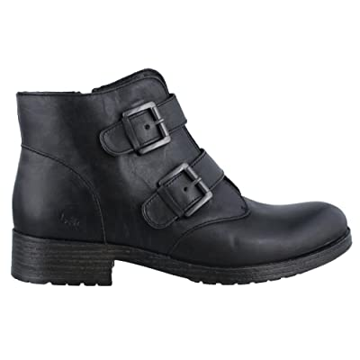 Women's B.O.C., Cayuga Ankle Boot