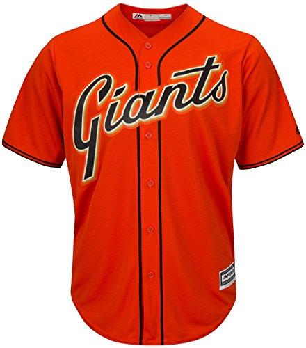 Giants Dog Jersey Sale