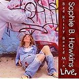 Live! Bad Kitty Board Mix [2 CD]