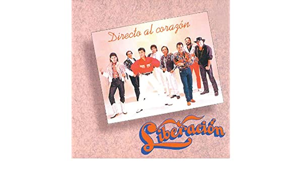 Cascos Ligeros (Album Version) by Liberación on Amazon Music - Amazon.com