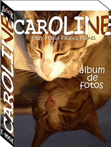 Caroline [pt]