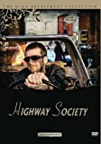 Highway Society [Region 2]