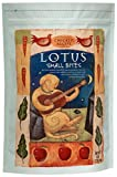 Lotus Small Bite Dry Dog Food, Chicken, 5 Lb.