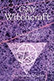 Gay Witchcraft, Christopher Penczak, 1578632811