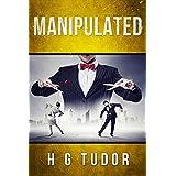 Manipulated