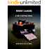 Night Laager: A Viet Nam War Novel