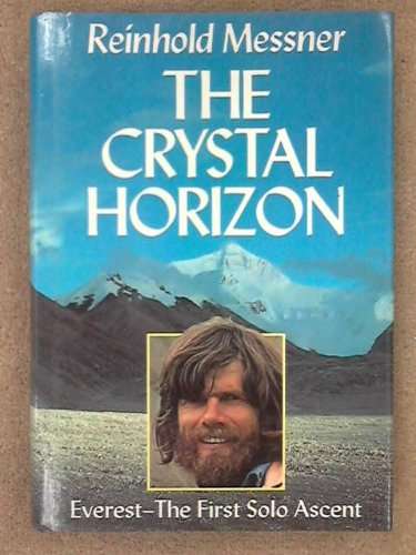 the-crystal-horizon-everest-the-first-solo-ascent