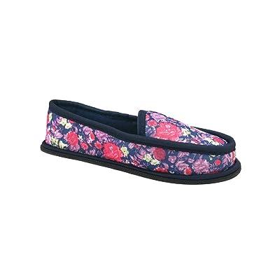 4ce97d75610 AmeriMark Women s Adult Toasty Slipper Slippers Slippers