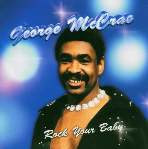 George McRae - The Best Singles Of All Time - The Seventies (CD3) - Zortam Music